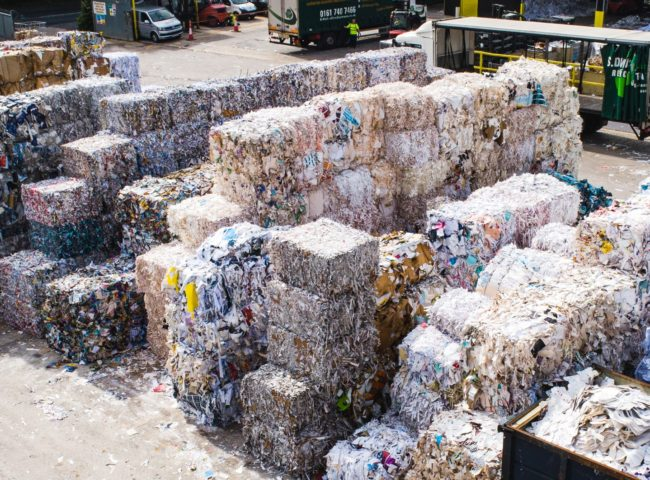 Paper- Recycling-image